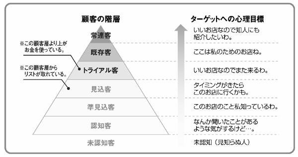 10-1-2.jpg
