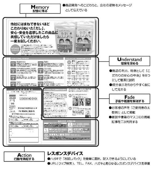 10-5-3.jpg