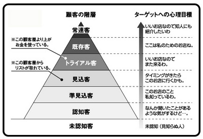 column_01_1.jpg