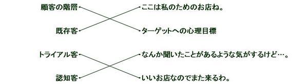 11_1_ans4.jpgのサムネール画像