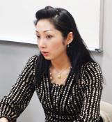 有限会社GMJコンサルティングサービス 代表取締役小野裕子氏インタビュー