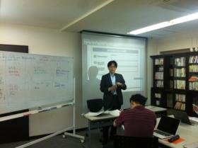 販促コンサルタント養成講座(第3期) 180days実践プログラム