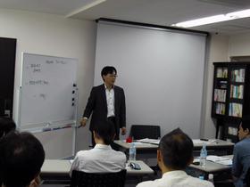 販促コンサルタント養成講座(第2期) 180days実践プログラム